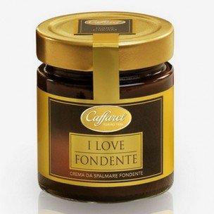 caffarel-crema-da-spalmare-i-love-fondente-210gr