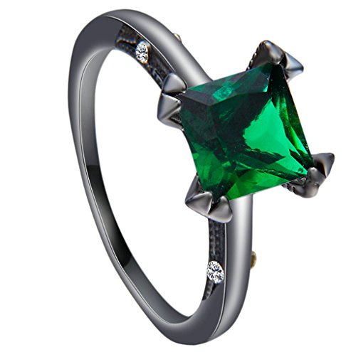 bishilin-nickle-free-claws-princess-cut-square-green-zirconia-crystal-engagement-band-and-wedding-ri