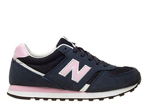 new-balance-femme-shoes-554-classics-traditionnels-color-gris-405