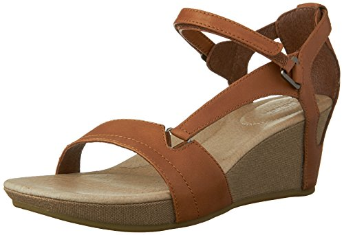 teva-w-capri-wedge-sandales-compensees-femme-marron-toffee-39-eu-6-uk-8-us