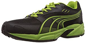 Puma Men's Atom Fashion DP Running Shoes