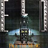 Face the Music by Electric Light Orchestra (2006-10-31)