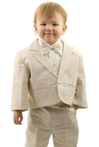 Taufanzug junge baby preisvergleiche erfahrungsberichte und kauf bei nextag - Taufanzug junge sommer ...