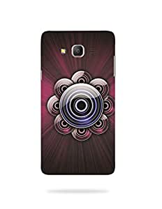 alDivo Premium Quality Printed Mobile Back Cover For Samsung Galaxy On7 Pro / Samsung Galaxy On7 Pro Back Case Cover (MKD0020)