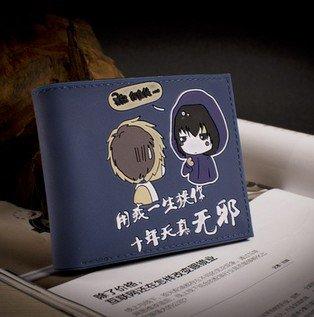 portefeuille-homme-femme-maroquinerie-cuir-porte-monnaie-sac-sacoche-manga-cosplay-des-gamins-parlan