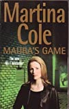 Maura's Game - Sequel to Dangerous Lady (Headline 2003) Martina Cole