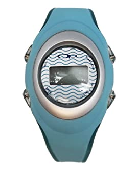 Ocean Pacific Sportswear Watch - Eco Blue Unisex Watch OP0004