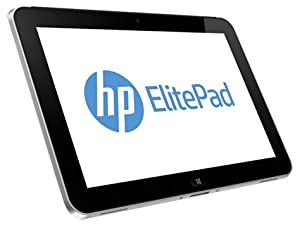 HP Elitepad 900 G1 H5F41EA Notebook