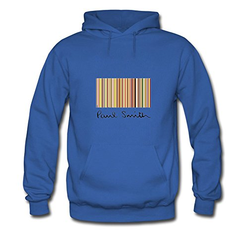 Paul Smith For Boys Girls Hoodies Sweatshirts Pullover Outlet
