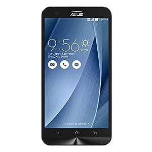 ASUS ZenFone 2 Laser Unlocked Smartphone, 3GB