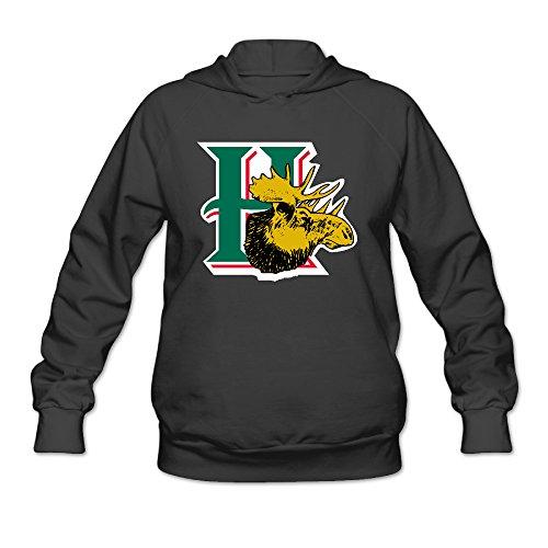 sliat-womens-halifax-mooseheads-logo-hoodie-black