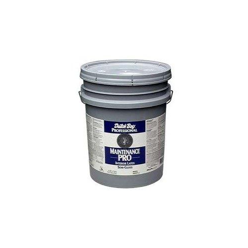dutch-boy-dm5117142-20-interior-latex-semi-gloss-paint