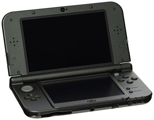 new-nintendo-3ds-xl-black