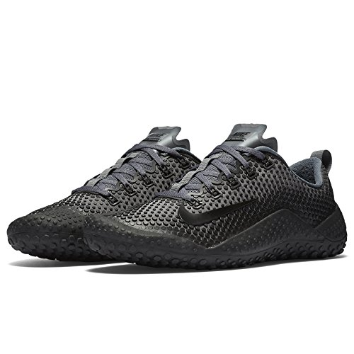 Nike-Mens-Free-Trainer-10-Training-Shoes