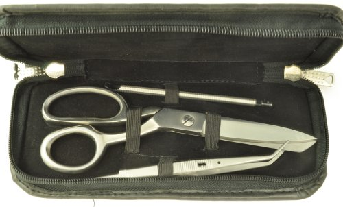Creative Notions 3 Piece Tool Set front-56099
