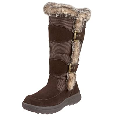 tamarack cougar women 1 review for cougar tamarack women's boot brendas94 says: my cougar tamarack winter boots are very comfortable and warm the thick soles prevent slipping.