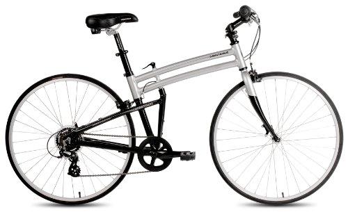 Montague Crosstown Pavement Bike 19