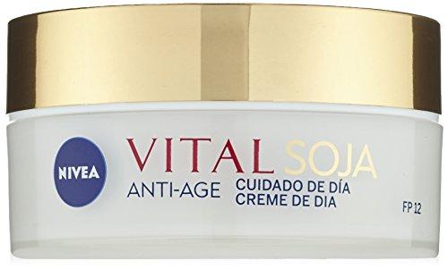 nivea-vital-soja-crema-de-dia-anti-age-50-ml