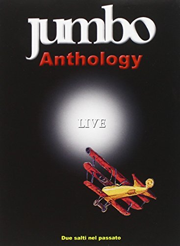 jumbo-anthology-1972-2007