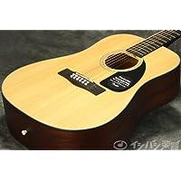 FENDER Acoustic フェンダー / CD-100-12 V2 NAT Natural アコースティックギター CD100
