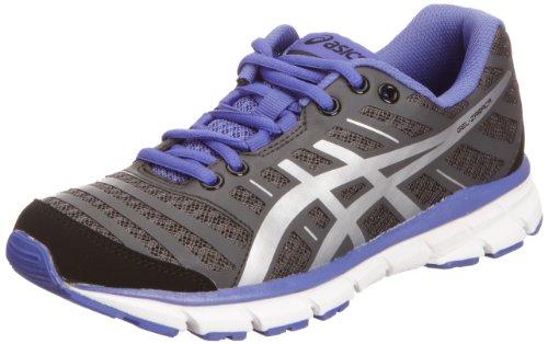ASICS Gel-Zaraca 2, Women's Running Shoes