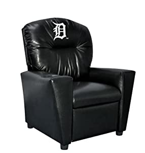 MLB Detroit Tigers Kid