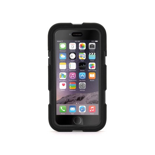 griffin-survivor-case-for-iphone-6-black