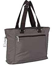 Hedgren Eveline Tote, Women's, One Size (Sepia/Brown)