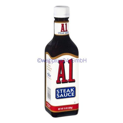 a1-steak-sauce-15-oz