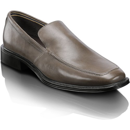 Rockport Macelli Casual Loafer Mens - Buy Rockport Macelli Casual Loafer Mens - Purchase Rockport Macelli Casual Loafer Mens (Rockport, Apparel, Departments, Shoes, Men's Shoes, Athletic & Outdoor)