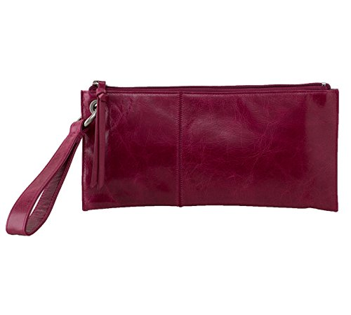 hobo-womens-leather-vintage-vida-clutch-wallet-red-plum