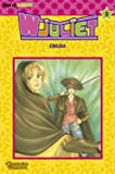 W. Juliet 03. Carlsen Comics (355177823X) by Emura