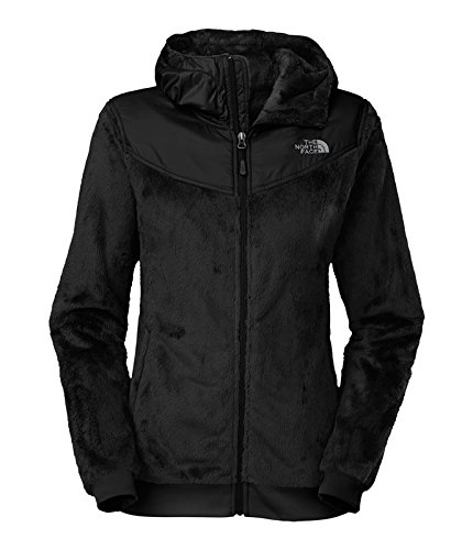 The North Face Oso Women's Fleece Hoodie