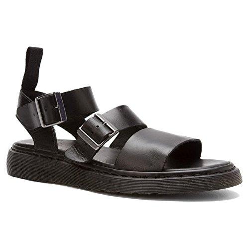 (ドクターマーチン) Dr. Martens メンズ シューズ・靴 サンダル Men's Gryphon Strap Sandal 並行輸入品