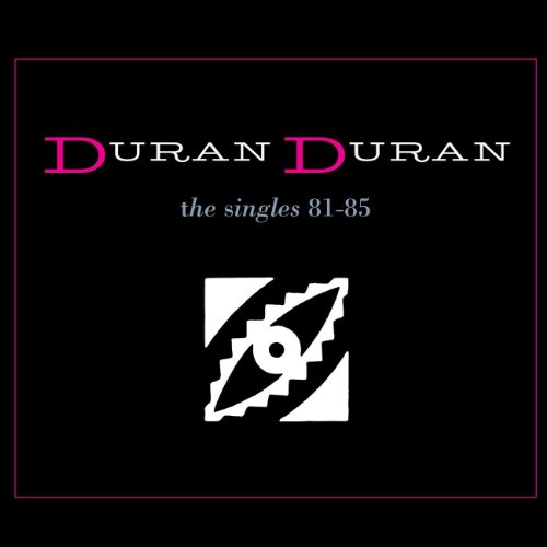 Duran Duran - Singles - Zortam Music