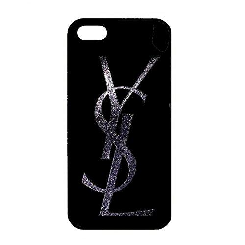 luxury-brand-logo-ysl-logo-iphone-5-5s-coqueyves-saint-laurent-logo-coque-for-iphone-5-5s-hard-plast