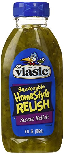 vlasic-squeezable-home-style-sweet-relish-9-oz