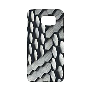 G-STAR Designer 3D Printed Back case cover for Samsung Galaxy S6 - G4078