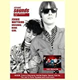 Street Sounds Magazine - January Issue #2, Inc FREE CD!!