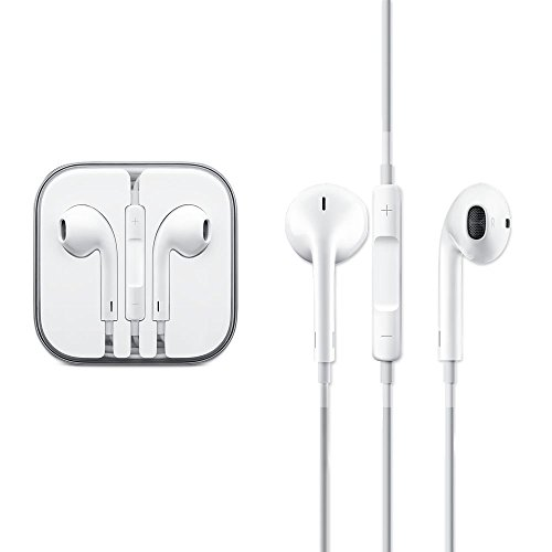 Apple MD827 Earpods Headset