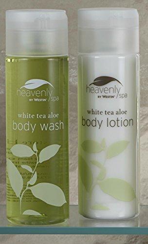 Best Westin White Body Lotion Wash