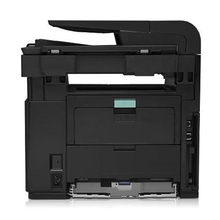 HP LaserJetPro 400Mono MFP M425dw **New Retail**, CF288A#B19 (**New Retail** Nordic)