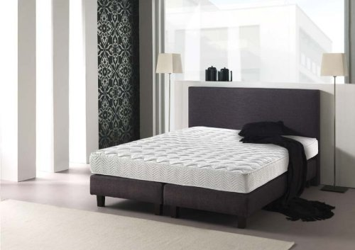 fr acheter dormaflex matelas 140x190cm mousse m moire dorsocontact acheter. Black Bedroom Furniture Sets. Home Design Ideas