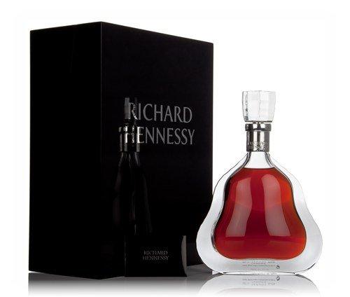 richard-hennessy-prestige-cognac