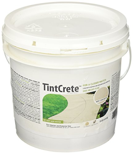 tintcrete-tc-dlc-101-resurfacer-new-concrete-10-lb