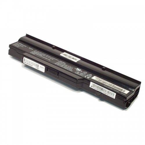FUJITSU-SIEMENS Amilo Li-2727, Li2727, Laptop Battery