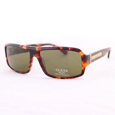 056d79e16f Trendy Sunglasses Amazon