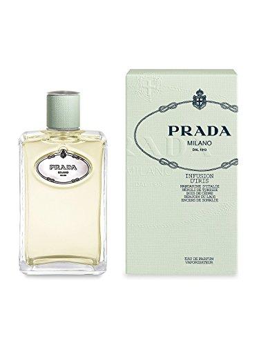 prada-infusion-diris-eau-de-parfum-spray-for-women-1-ounce