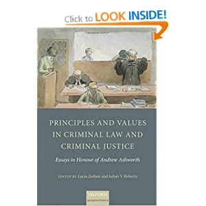 Essays in jurisprudence in honor of Roscoe Pound.