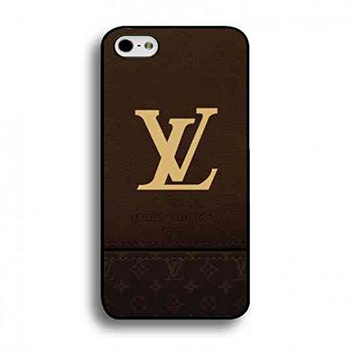 louis-and-vuitton-cellulare-cover-louis-and-vuitton-iphone-6-caselouis-and-vuitton-iphone-6s-case-co